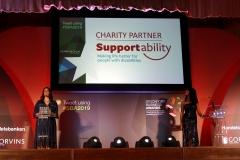 Charity_SBA2019_101019-003