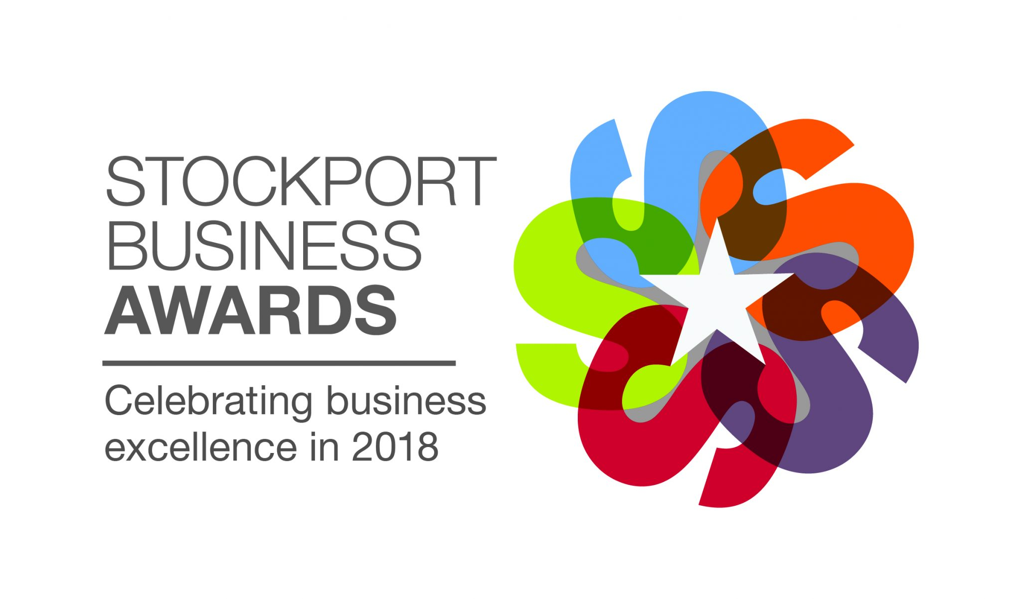 Stockport Business Awards