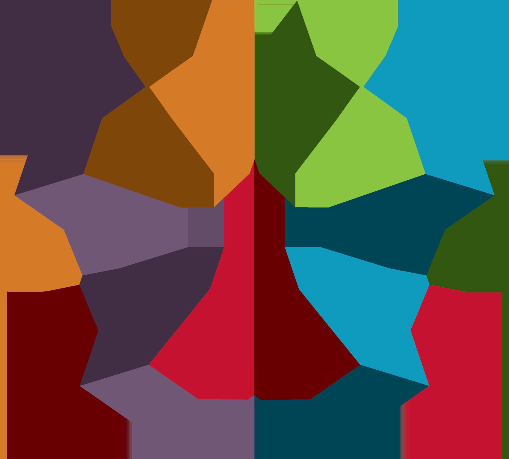 SBA-Icon